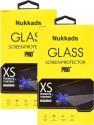 Nukkads NTG075 Tempered Glass For Motorola Moto G2