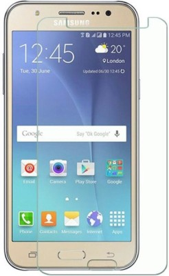 Exoic81 On5 Tempered Glass for Samsung Galaxy On5