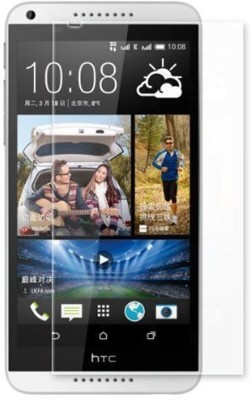Moblo Mobn-TG-HTD816CG-1 Tempered Glass for HTC Desire 816