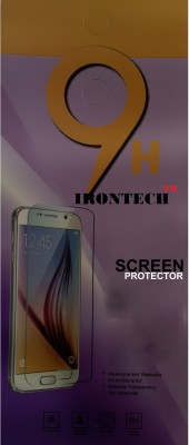 IronTech PinkPanther SG364 Screen Guard for Xolo Q3000