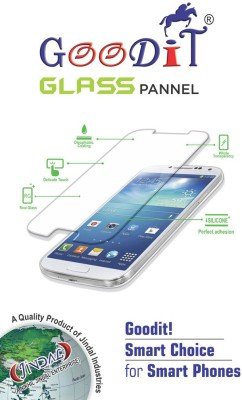 GooDiT-Tempered-Glass-for-Samsung-Galaxy-Core-I8260/I8262-Tempered-Glass-for-Samsung-Galaxy-Core-I8260/I8262
