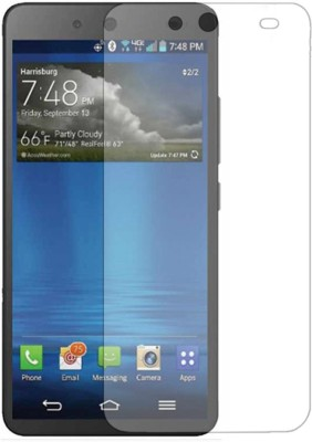 Micromax mcj3 Tempered Glass for Micromax Canvas Juice 3