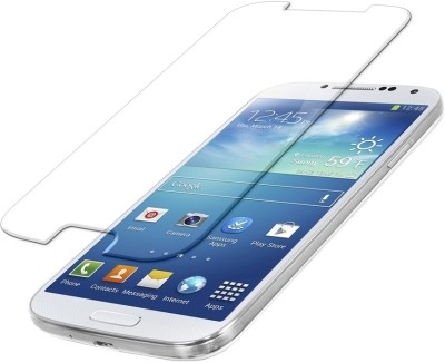 Dealz On sm-A8 Tempered Glass for Samsung Galaxy A8