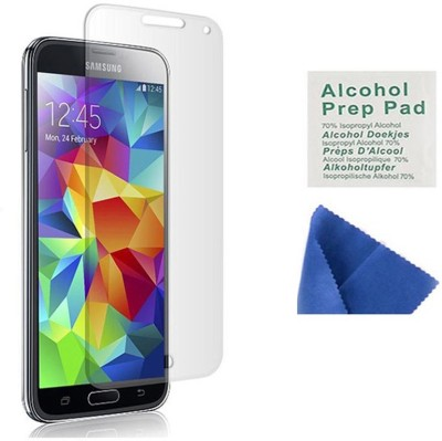 VIMI Note 3 N9000 Tempered Glass for Samsung Galaxy Note 3 N9000
