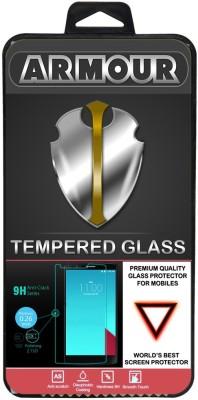 Armour Atgp1065 Tempered Glass for Panasonic P61