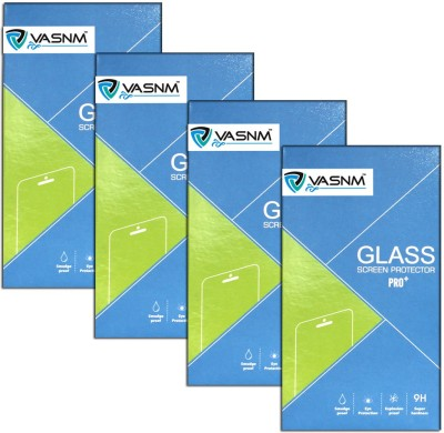 Vasnm VMmx_109 Tempered Glass for Micromax Canvas Doodle 3 A102