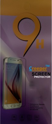 Creeper PinkPanther SG364 Screen Guard for Xolo Q3000