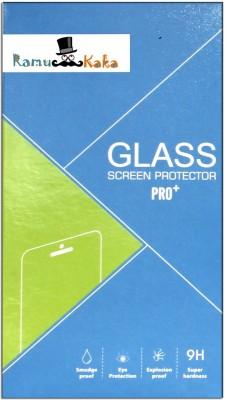 RamuKaka Sa_47 Tempered Glass for Samsung Galaxy On5