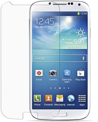 New Generation Samsung Grand 2 s7102 Tempered Glass for Samsung Grand2 s7102