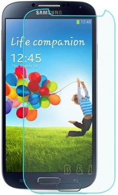 Rexton Samsung Galaxy J 1 Tempered Glass for Samsung Galaxy J 1