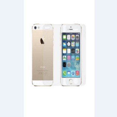 Ion Apple Iphone 6 Tempered Glass for Apple Iphone 6 F&B