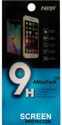 Amza Tech BlackCobra SG224 Screen Guard for Nokia Asha 503