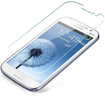Indiewax Pro 29 Tempered Glass for Samsung Galaxy Grand 2