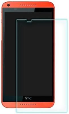 Dealraj samdizire816g Tempered Glass for HTC Desire 816G