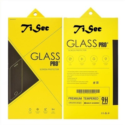TiSec TIO7 Tempered Glass for Samsung Galaxy ON 7
