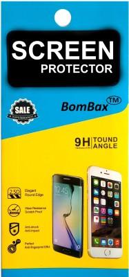 Bombax BigPanda TP23 Tempered Glass for LG G3 Beat