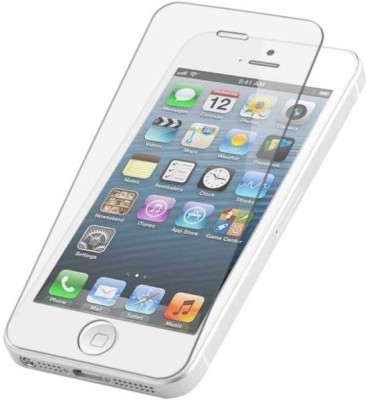 Mozard 149-m Tempered Glass for Apple iPhone 5