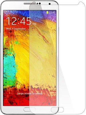 Dr. Mob TG-0281 Tempered Glass for Samsung Galaxy Note3