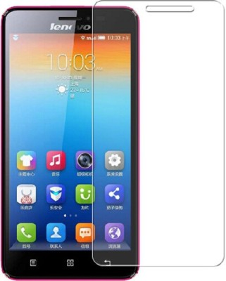 Habricate Pro-X22 Tempered Glass for Lenovo S850
