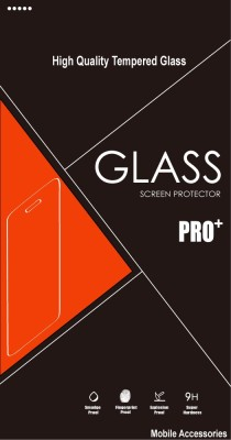 Goospery (CA-TEMP2863) Tempered Glass for HTC Desire 820