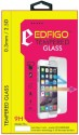 Edfigo SM-G600FZDDINS/DINS 3D Touch Screen Guard Tempered Glass For Samsung Galaxy On7 (G600F)