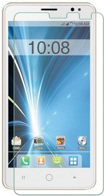 Zsm Retails STAR POWER Tempered Glass for INTEX STAR POWER