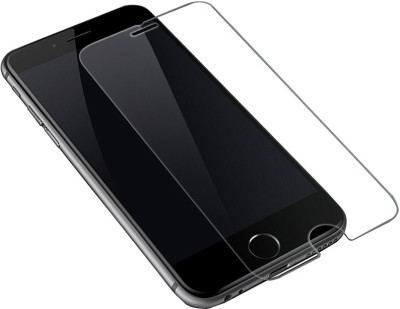Mobicare TM-49 Tempered Glass for Tempered Glass For Apple Iphone 6