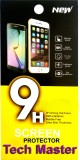 TechMaster WhiteHouse SG364 Screen Guard...