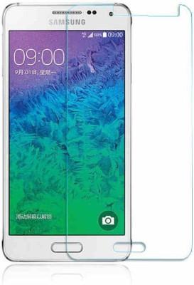 Kuchkhas KK-TG-78 Tempered Glass for Samsung Galaxy J3