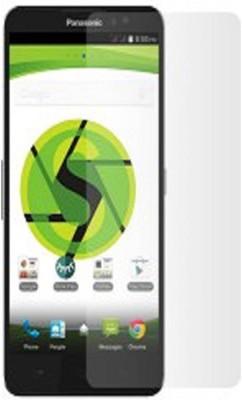 Dclair-Panasonic--8725-Tempered-Glass-for-Panasonic-Eluga-A