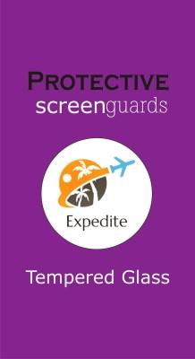 Expedite-M-Bolt-Q324-Tempered-Glass-for-Micromax-Bolt-Q324