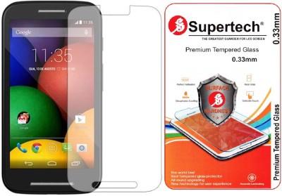 Supertech-MOTO-E1-Tempered-Glass-for-Motorola-Moto-E-1st-Generation