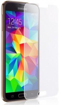 digitech digi0140 sam Tempered Glass for Samsung Galaxy S5