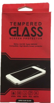Pt-Mobiles-A700-F-Tempered-Glass-for-Samsung-Galaxy-A7