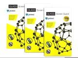 Vasnm TGLa_57 (Pack of 3) Tempered Glass...