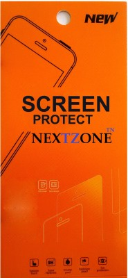 NextZone BlackCobra SG453 Screen Guard for Nokia Lumia 928