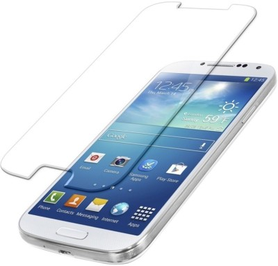 Vimkart 021 Tempered Glass for Samsung Galaxy A 3