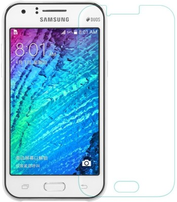 Buynow BNW00031 Tempered Glass for Samsung Galaxy J1