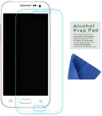VIMI Core Prime G360 Tempered Glass for Samsung Galaxy Core Prime G360