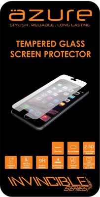 Azure Redmi 1s Tempered Glass for Redmi 1s