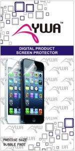 Aywa Mobiles & Accessories Aywa Screen Guard for Motorola Moto E