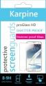 Karpine Scr10146Glass Tempered Glass For Xiaomi Redmi Note 4G