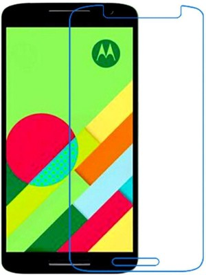 Ufc Mart UFC1TMP11 Tempered Glass for Moto X play