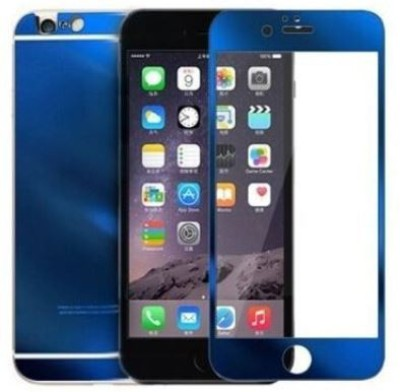 Unico UN-10013 Tempered Glass for Apple iPhone 6