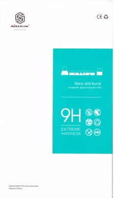 Nillkin Amazing H 1196 Tempered Glass for Sony Xperia M2