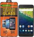 Adoniss Addonexus_6P Tempered Glass For HUAWEI Nexus 6P
