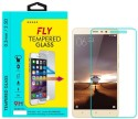 Fly Tempered Glass Guard For Xiaomi Redmi Note 3 (New)