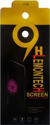LemonTech SunFlower TP23 Tempered Glass for Lg G3 Beat