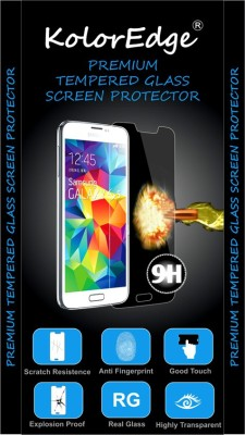 Kolor Rock 3094-KRTEMPEREDMMXXPRESS2 Tempered Glass for Micromax Canvas Xpress 2