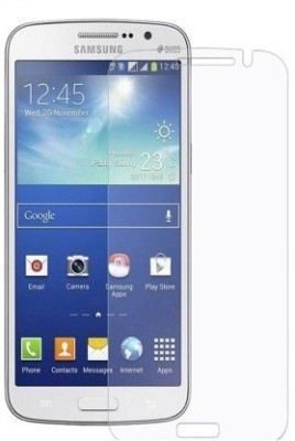 NAMO DIGITAL 7106 Tempered Glass for SAMSUNG 7106